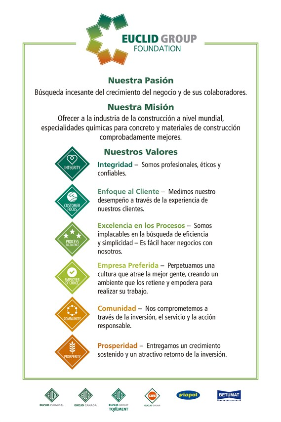 SPANISH_FOUNDATION Poster 24x 36 (1)